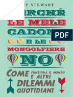 Perche_Le_Mele_Cadono_E_Le_Mongolfiere_No_.epub