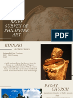 BRIEF SURVEY OF PHILIPPINE ART.pdf
