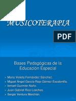 MUSICOTERAPIA (2).ppt