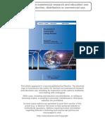 Thermolysis_of_waste_plastics_to_liquid.pdf