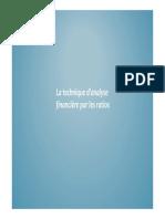 AF_attachement_AMADA.pdf