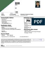 d 111 q 14 Applicationform