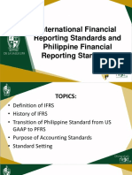 02 Ifrs and Pfrs