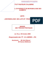 Manuel Des TP Laits-4