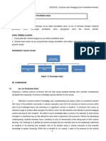 91898631-modul-sce3104-topik-1-12-130221100148-phpapp01.pdf
