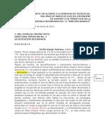 Acta Administrativa. Mtra. Cecilia Vargas[8424] (1)