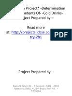 kupdf.net_chemistry-investigatory-project-class-12-cold-drink.pdf