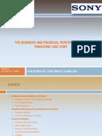 powerpointpresentation-121218231525-phpapp02.pdf
