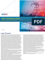 ATL_Investor_Presentation_April_2019.pdf