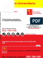 Des Aplic Tec Web v.0.0