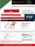 S Nebrija Formación Continua CC Condiciones Economicas
