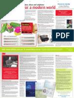3M_Case_Study_Ed_6.pdf