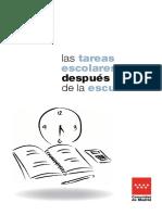 BVCM016364.pdf