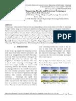 CSEIT195524 (1).pdf