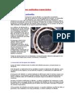 El cilindro y los cuidados esenciales.pdf