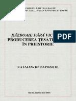 Catalog expozitie Razboaie fara victime.pdf