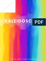 Kaleidoscope 2019 Issue 1.docx.pdf