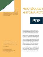 historia fotovoltaicos.pdf