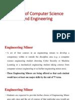 Em05- Software Methodologies and Testing