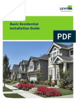 Basic Residential Installation Guide ( PDFDrive.com )