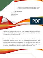 Askep PCi kelompok 9 .pptx