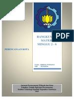 Review_Perencanaan_Kota.pdf
