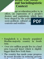 Bangladesh.pptx