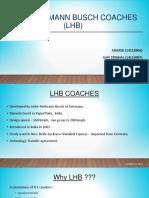 lhb-coaches-161015201737