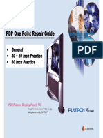 PDP ONE POINT REPAIR GUIDE.pdf