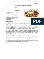 Setas, cordero y salmon.pdf