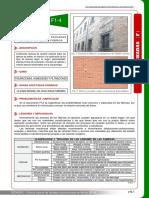 Ff_4.- Fabricas Ladrillo Generlidades