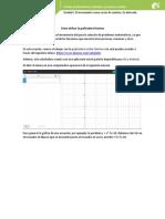M18_S2_Cómo utilizar la graficadora Desmos_AF2.docx