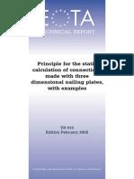 trb015.pdf