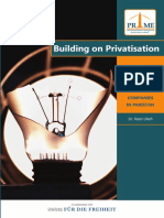 building_on_privatisation.pdf