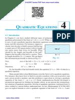 Previous Year Sample Paper 3