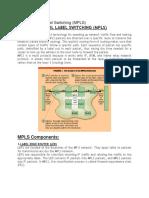 Multi_Protocol_Label_Switching.pdf
