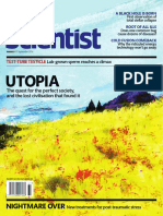 new-scientist-2016-09-17(#3091)