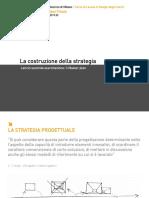04.Barbara Di Prete__Lancio Masterplan 19/20