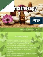 aromatherapyp-140127150554-phpapp02