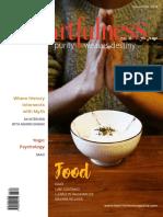 Heartfulness Magazine - November 2019 (Volume 4, Issue 11)