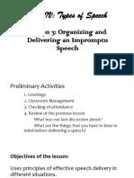 Demo Teaching Ppt