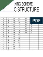 ATOMIC STRUCTURE O LEVEL.pdf