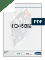 CMC4+_Commisioning_Oct_14-1