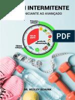 HealthClass-1-Jejum-Intermitente-1.pdf