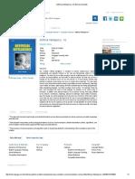 318364577-284731348-7-Artificial-Intelligence-1-e-by-Saroj-Kaushik-pdf.pdf