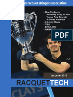 Racquettech+Issue+9+-+2016+