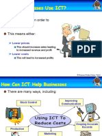 09. ICT as a Business Tool.pdf