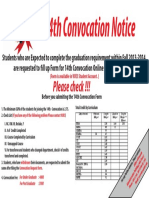 14th Convocation Notice.pdf