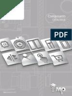 Componentes FR