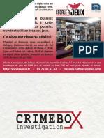 crbox_rg